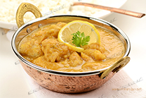 E:\MSD\3. English Recipes\Chicken Curry and Potatoes